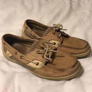 Sperry Original Shoes